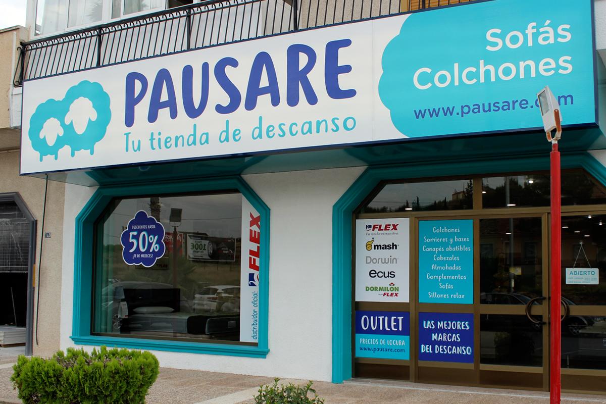 foto_pausare_tienda_murcia